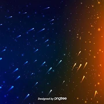 El vasto cielo, La Gran, Star, Cielo PNG y Vector