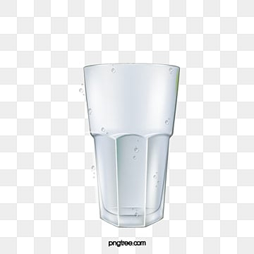 glass png. cup, drink water, glass, cup png and psd glass png