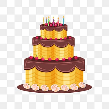 Birthday Cake Png Images Download 3900 Birthday Cake Png Resources With Transparent Background