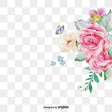 Flowers free wreath vector vector free vector download in ai eps - Flower Png Images Vectors And Psd Files Free Download
