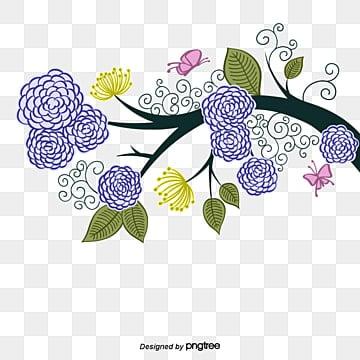 Flores,Flores, Flores, Flores, Flores Imagen PNG