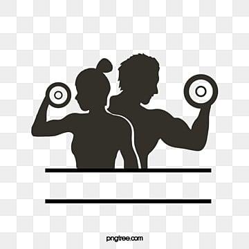 Woman Fitness Clip Art Free MucyFernsehen Clipart Fitness Training Foto von  Monroe | Fans teilen Deutschland Bilder