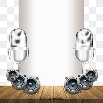 music, Jazz Night, Music, Speakers PNG and Vector