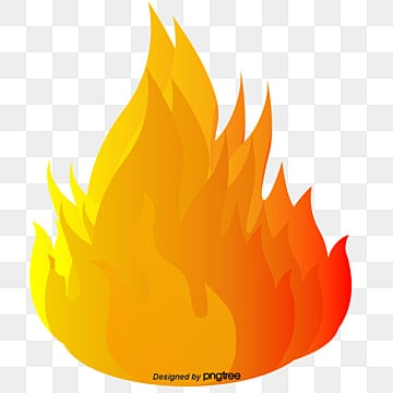 Cartoon Flame Png Images Vector And Psd Files Free Download On Pngtree 1280 x 720 jpeg 29 кб. cartoon flame png images vector and