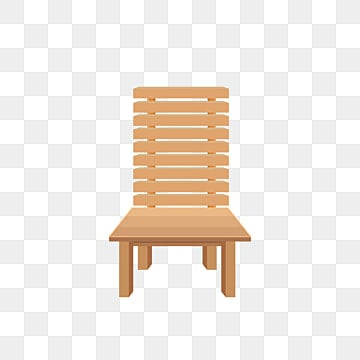 Wooden Chairs Png Vectors Psd And Clipart For Free Download Pngtree