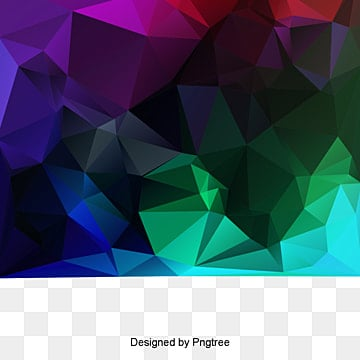 Modern Background Png, Vectors, PSD, and Clipart for Free Download ...