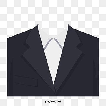 Suit png images vectors and psd files free download on pngtree suit suit black white png image and clipart flashek Image collections