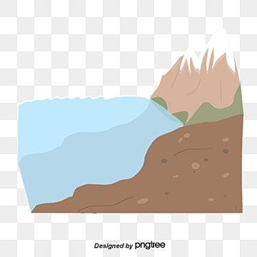 Geologie Png Vecteurs Psd Et Icones Pour Telechargement Gratuit Pngtree