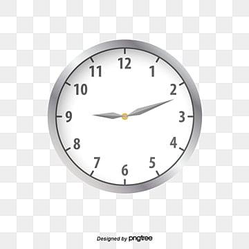 Wall Clock Png Images Vectors And Psd Files Free