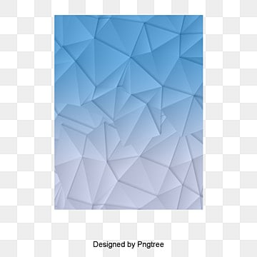 irregular geometric background, Bright, Irregular, Polygon PNG and PSD