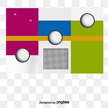 نماذج تصميم اعلانات Png الصور ناقل و Psd الملفات تحميل مجاني على Pngtree
