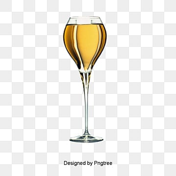 champagne glass png vectors psd and clipart for free download pngtree. Black Bedroom Furniture Sets. Home Design Ideas