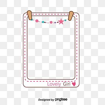 cute border png images vectors and psd files free Zipper Clip Art zebra clip art images