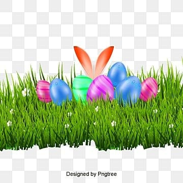 happy easter png images vectors and psd files free download on