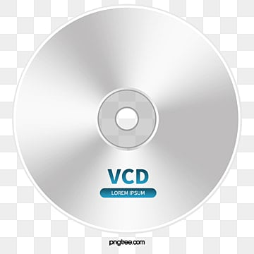 Add clip art to your file   Music pics, Music pictures, Music cds