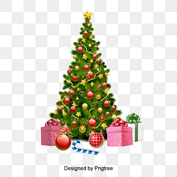 Creative Christmas, Christmas, Creative Christmas, Creative Holiday PNG and PSD