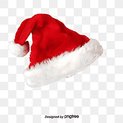Christmas Hat Transparent.Christmas Hats Png Images Download 2 599 Christmas Hats Png