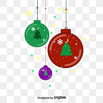 Christmas Graphic.Christmas Vector 29 152 Christmas Graphic Resources For