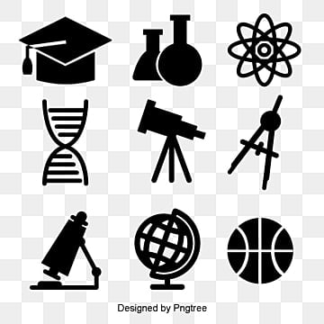 education icons png images vectors and psd files free download