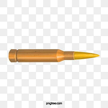 Bullet Png Images Vector And Psd Files Free Download