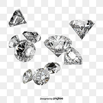 diamond crystallization png images vectors and psd files