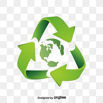 recyclable, Recyclable, Recyclable, Arrow PNG and Vector