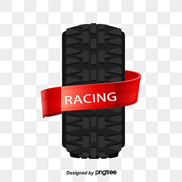 Car tires, Car, Tire, Tire PNG and Vector