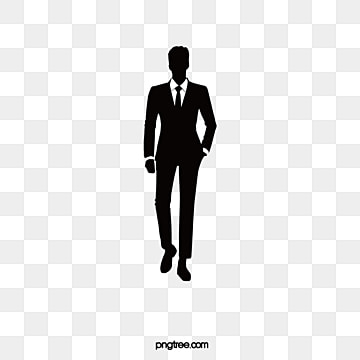 37949767bf0 Male Model PNG Images | Vector and PSD Files | Free Download on Pngtree