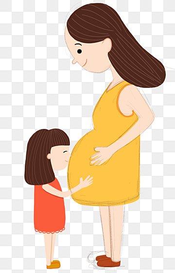 en el vientre materno descargar