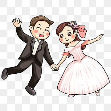 Wedding Clipart Download Free Transparent Png Format Clipart Images On Pngtree