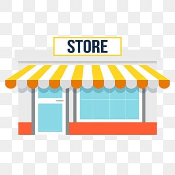 магазины потолок, магазин клипарт, Украшение, мультфильм PNG ресурс рисунок и векторное изображение