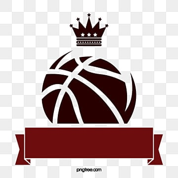 Basketball Logo Png, Vector, PSD, and Clipart With