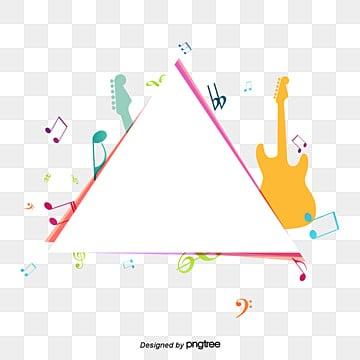 Elementos de música música, OS Elementos Da Música, A Música, NotasImagem PNG