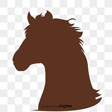 Horsehead Png Vectors Psd And Clipart For Free Download Pngtree