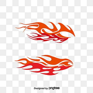 car stickers png vectors psd and clipart for free download pngtree rh pngtree com vector images free download ai vector images free download svg