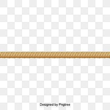 Cartoon Rope Png Images Vector And Psd Files Free Download On Pngtree
