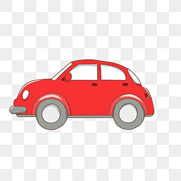 Cars PNG Images, Download 16,517 Cars PNG Resources with