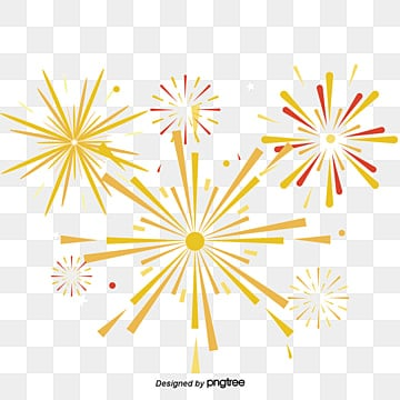 cartoon fireworks png images vectors and psd files free download rh pngtree com cartoon firework pictures cartoon firework display