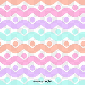striped background shading, Background Pattern, Tile Shading, Geometry PNG and PSD