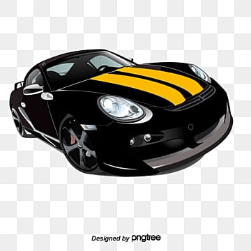 car, Car, Car, Modern PNG and Vector