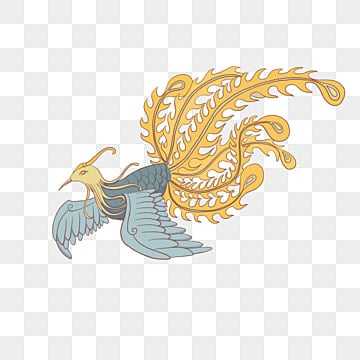 Phoenix Logo Vector Design, Phoenix Design Logo Vector Free Download, Mark, Phoenix Imagen PNG