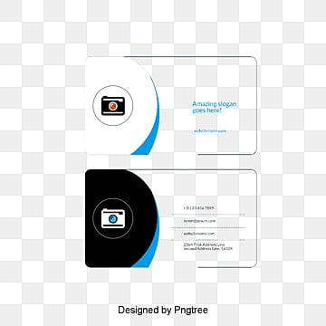 Business Cards Elegant Card Png And Vector
