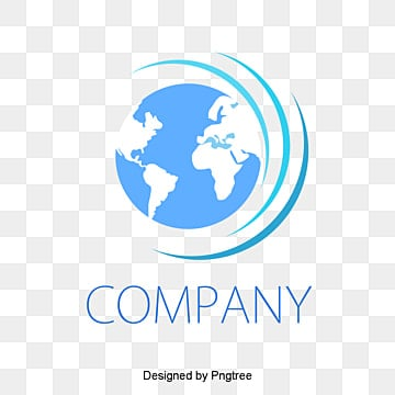 logo png images download 160000 logo png resources with transparent background https pngtree com freepng creative company 1420804 html