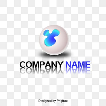 Company logo png images download 736 png resources with transparent creative company logo company logo business logo business png and vector thecheapjerseys Image collections