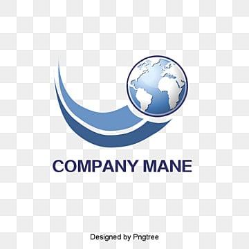 3 dokumentärer om logotyp taxa som minsann Förändrar sättet du ser logotyp belöning