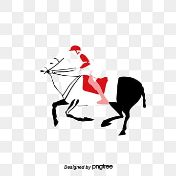 horse racing png vectors psd and clipart for free download pngtree rh pngtree com horse racing clipart horse racing clipart