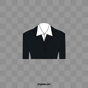 Men 039 S Suits Png Images Vectors And Psd Files Free Download
