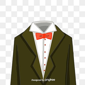 Men's Suits PNG Images | Vectors and PSD Files | Free Download on ...