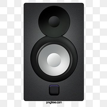 Speaker Png Images Vector And Psd Files Free Download On Pngtree