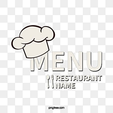 chef logo png vectors psd and clipart for free download